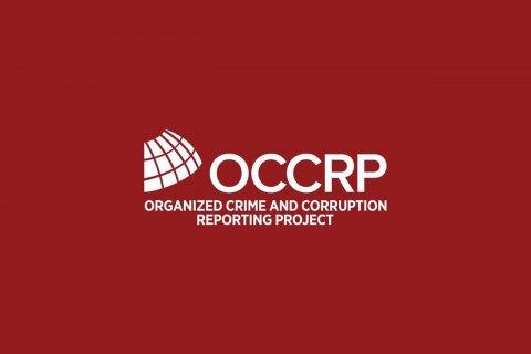 Журналістське об'єднання OCCRP припинило роботу в Росії через загрозу репресій