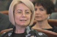 Герман: Тимошенко - действительно сильная оппозиционерка