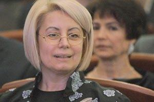 Герман запевняє, що Янукович не підпише закон про наклеп