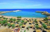 Сколько Египет зарабатывает на туризме