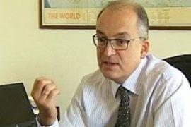 Эльшад Насиров: Наш газ пойдет в Европу приблизительно с 2015–2016 года