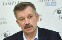 """Для військово-технічного співробітництва зі США Україні потрібно виконати """"домашнє завдання"""", - експерт"""