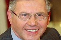 Бывшего мэра немецкого города арестовали за убийство жены