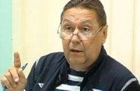 Якби Суркіс балотувався, була б війна, - голова Донецької федерації