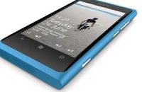 Новые телефоны Nokia можно заряжать без проводов