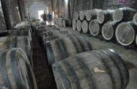 Россия решила покупать вино из Приднестровья