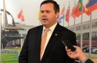 Канада готова поставляти Україні летальну зброю, але не діятиме самотужки, - міністр оборони
