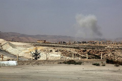 Reuters узнало о смерти еще двоих русских военных вСирии