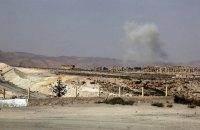 Reuters: Россия занизила потери в боях за Пальмиру в четыре раза