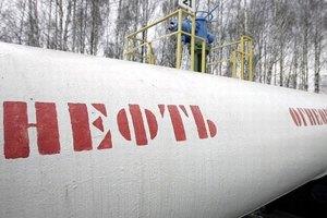 Цена на нефть опустилась ниже $80 после заявления ФРС