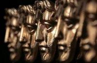 Фильм об Аврааме Линкольне лидирует по количеству номинаций Британской киноакадемии