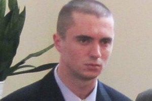 Украинскому террористу в Британии дали пожизненное