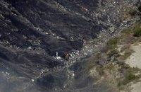 У квартирі пілота Airbus знайшли лікарняний на день катастрофи