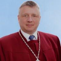 Литвинов Александр Николаевич