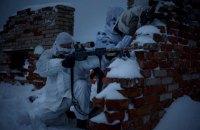 У Норвегії помітили російських спецпризначенців, - ЗМІ