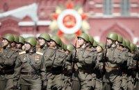 Трамп заявил, что рассматривает возможность поездки в Москву на День Победы