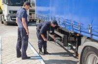 Сплеск контрабанди сигарет в Україні став наслідком скасування кримінальної відповідальності, – експерти