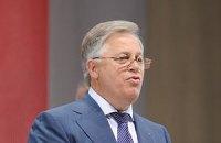 Парламентські вибори пройшли нечесно, - Симоненко