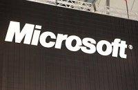 Microsoft и Oracle присоединяются к санкциям против России