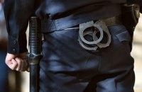 В Николаеве патрульные во время драки применили оружие