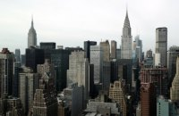 Нью-йоркский небоскреб Chrysler Building продадут за $150 млн