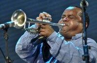 Во Львове открылся джазовый фестиваль