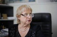 Комиссия по помилованию не собирается рассматривать вопрос Тимошенко
