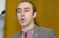 Тягнибок: Мірошниченко готовий відмовитися від недоторканності