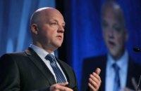Топ-менеджера Volkswagen в США посадили на 7 лет за дизельный скандал