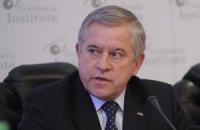 """""""Регионал"""" заявил о беспрецедентном оттоке капитала из Украины"""