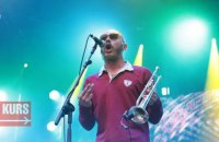 """Музыканта """"Перкалабы"""" приговорили в Греции к 180 годам лишения свободы"""