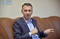 Труба заявил о дополнительном наборе 268 детективов ГБР