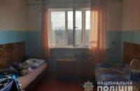 У двох містах Донецької області двоє студентів загинули внаслідок падіння з вікон