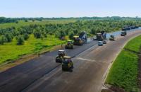 """Компанія """"Автомагістраль-Південь"""" застосує унікальний прилад для асфальту на будівництві доріг"""