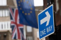 У Британії планують посилити протидію Росії та Китаю