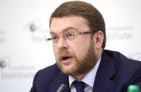 Дорогой российский газ поможет Украине увеличить свою добычу, - мнение
