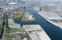 Над Темзой построят канатную дорогу