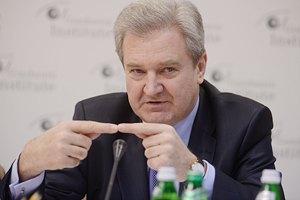 Гриневецкий - о причинах сепаратизма: Украине слишком легко досталась независимость