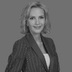 Балицкая Ольга Станиславовна