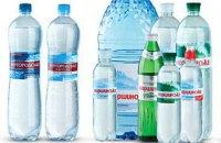 """""""Моршинская"""" и """"Миргородская"""" могут быть проданы Nestle или Coca-Cola"""