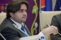 На Закарпатье не было съезда русинов, о котором рассказали российские СМИ, - СБУ