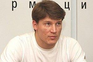 Известный украинский пловец задержан в Африке по обвинению в похищении человека