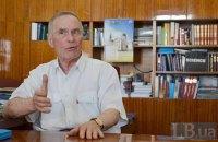 Чим Академія наук може допомогти українській армії