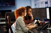 Подавляющее большинство украинцев - за введение программирования в школьную программу