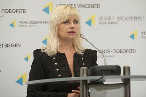 СБУ открыла заезд в государство Украину испанским репортерам, работавшим на завоеванной территории Донбасса