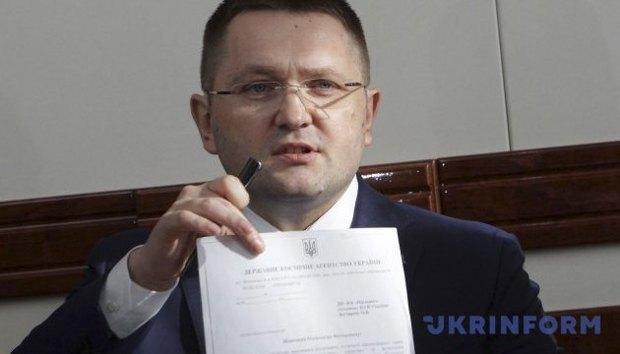 Любомир Сабадош