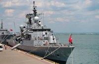 Військово-технічна співпраця України та Туреччини: між США та Росією