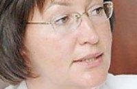 Партия регионов еще не созывала своих депутатов из отпусков на сессию
