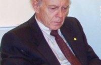 У США помер нобелівський лауреат Ірвін Роуз