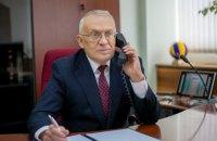Держава забезпечить збереження робочих місць на ОПЗ після приватизації, - Парсентьєв